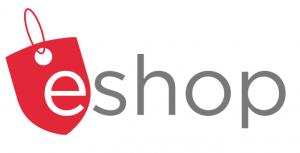 eShop-logo